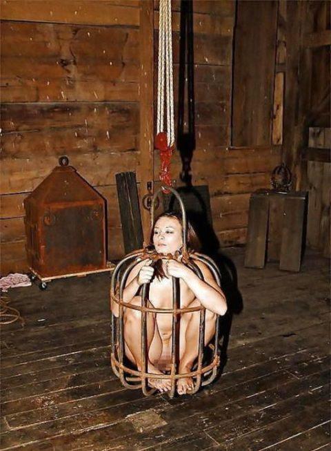 奴隷として買ってきた女たちの末路がこちらwwwwwwwwww(画像30枚)・16枚目