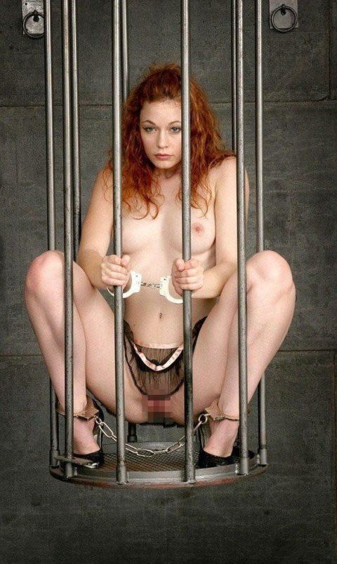奴隷として買ってきた女たちの末路がこちらwwwwwwwwww(画像30枚)・18枚目