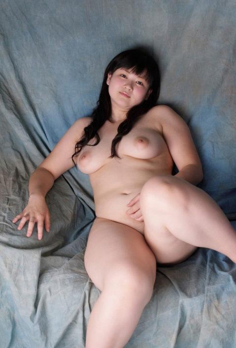【画像30枚】世の男がセックスしたい女って結局このタイプなんだよなwwwwwwwww・19枚目
