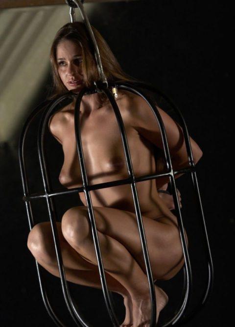 奴隷として買ってきた女たちの末路がこちらwwwwwwwwww(画像30枚)・24枚目