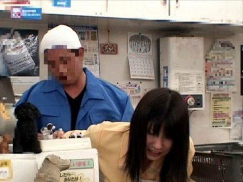 【画像あり】コンビニ店長が安月給でもやめられない理由wwwwwwwwwww・25枚目
