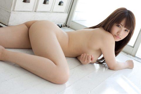 【画像30枚】世の男がセックスしたい女って結局このタイプなんだよなwwwwwwwww・3枚目