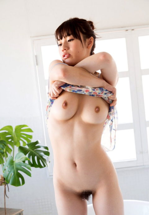 【有能】できる女のシャツの脱ぎ方wwwwwwwwwwwwwwwww(画像30枚)・10枚目