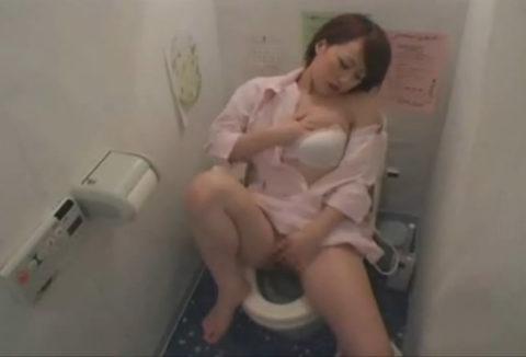 女子のトイレがやたらと長い理由がこちらwwwwwwwwwww(画像30枚)・13枚目