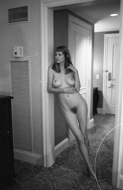 【画像29枚】嫁が裸族wwwwwwwwwwwwwwwwww・18枚目