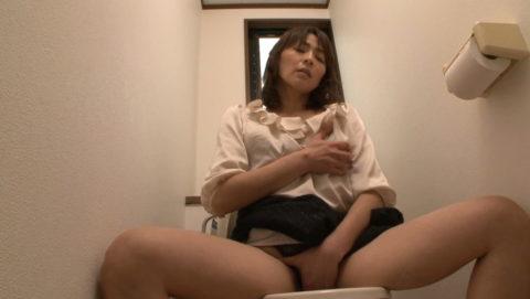 女子のトイレがやたらと長い理由がこちらwwwwwwwwwww(画像30枚)・18枚目