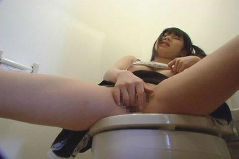 女子のトイレがやたらと長い理由がこちらwwwwwwwwwww(画像30枚)・19枚目