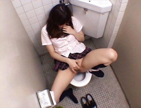 女子のトイレがやたらと長い理由がこちらwwwwwwwwwww(画像30枚)・25枚目
