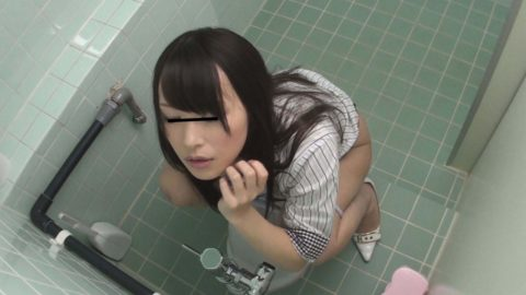 女子のトイレがやたらと長い理由がこちらwwwwwwwwwww(画像30枚)・4枚目