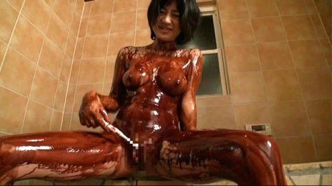 バレンタインに「チョコレートはワ・タ・シ」とかいうビッチの画像ください(30枚)・11枚目