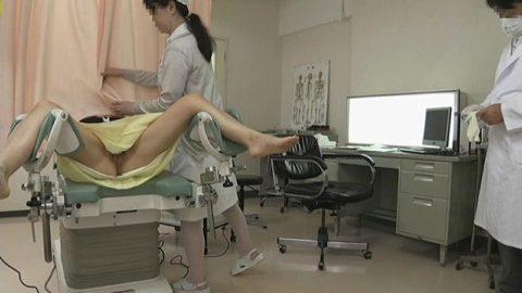 思春期ボーイの妄想する産婦人科医のイメージがこちらwwwwwwwww(画像30枚)・20枚目