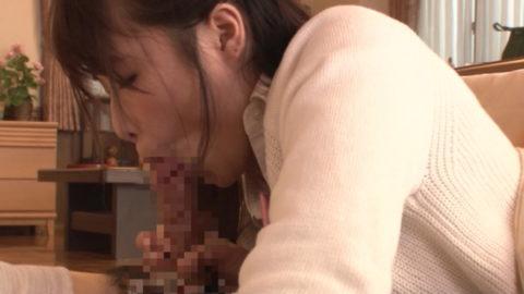 【画像30枚】コタツフェラとかいう冬の日本のカップル風物詩wwwwwwwwwwwwww・22枚目
