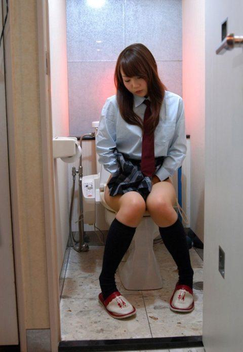 ラブホでセフレがトイレ中に扉を開けた結果wwwwwwwwww(※画像あり)・23枚目