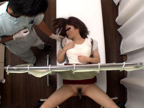 思春期ボーイの妄想する産婦人科医のイメージがこちらwwwwwwwww(画像30枚)・3枚目