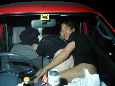 セックスを盗撮されたカップルたちの画像集。これは恥ずいwwwwww・111枚目