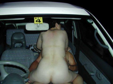 セックスを盗撮されたカップルたちの画像集。これは恥ずいwwwwww・115枚目