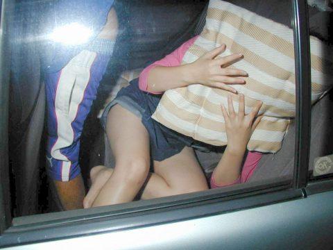 セックスを盗撮されたカップルたちの画像集。これは恥ずいwwwwww・116枚目