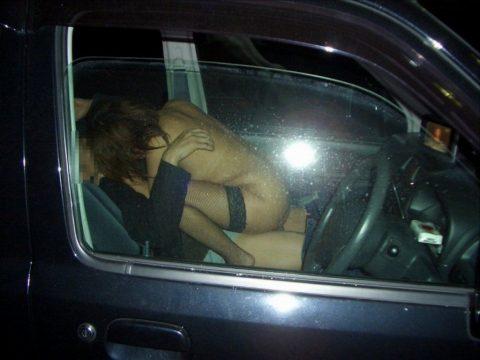 セックスを盗撮されたカップルたちの画像集。これは恥ずいwwwwww・130枚目