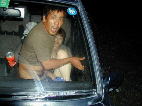 セックスを盗撮されたカップルたちの画像集。これは恥ずいwwwwww・132枚目