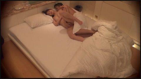 セックスを盗撮されたカップルたちの画像集。これは恥ずいwwwwww・103枚目