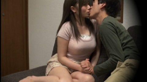 セックスを盗撮されたカップルたちの画像集。これは恥ずいwwwwww・58枚目