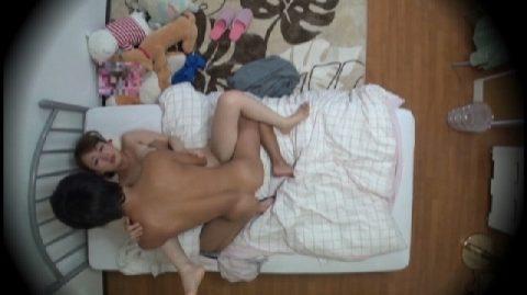 セックスを盗撮されたカップルたちの画像集。これは恥ずいwwwwww・65枚目