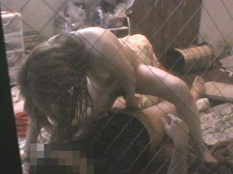 セックスを盗撮されたカップルたちの画像集。これは恥ずいwwwwww・32枚目