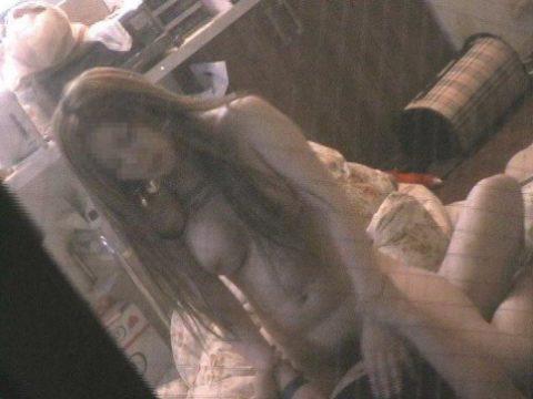 セックスを盗撮されたカップルたちの画像集。これは恥ずいwwwwww・35枚目