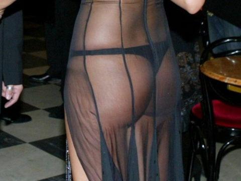 【画像あり】ワイ、透視能力に目覚めて女の下着が見えるようになるwwwwwwww・1枚目