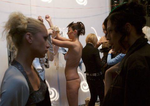 スーパーモデル=乳首解禁という絶対条件(画像30枚)・12枚目