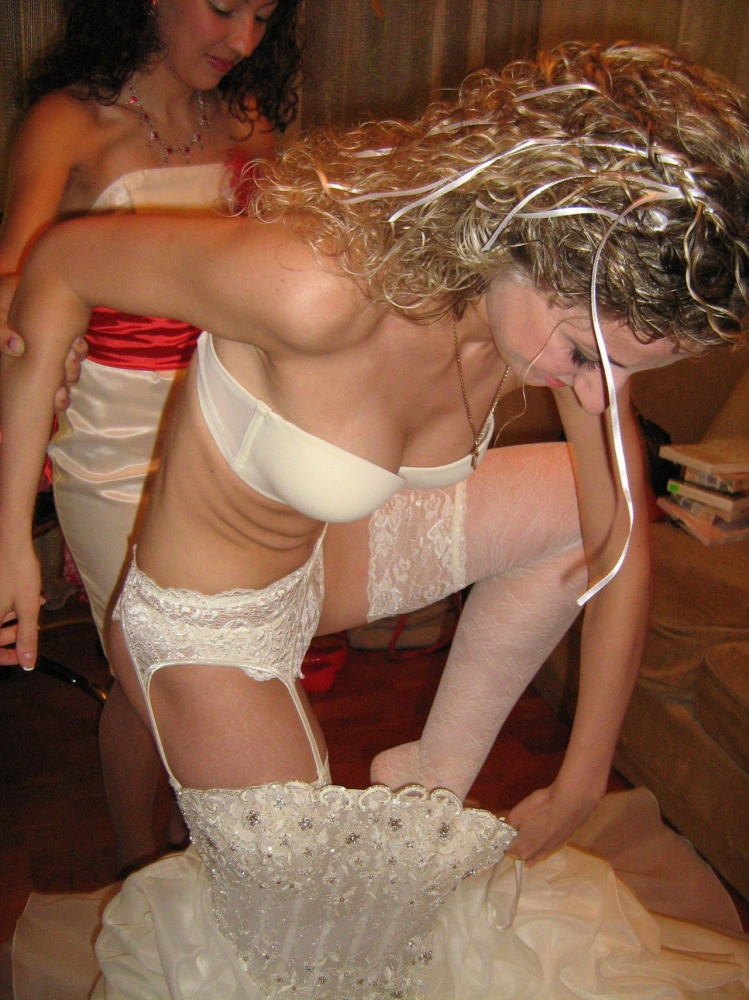 Adult party games for toy parties