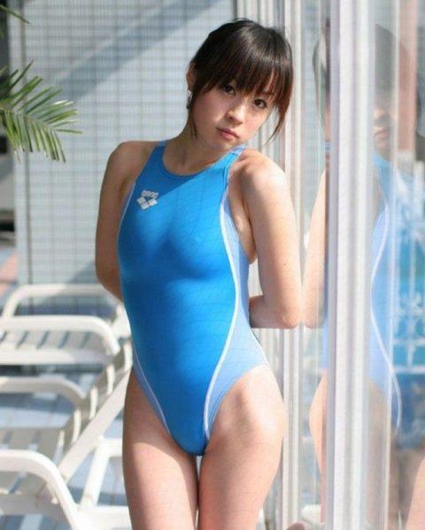 インナーをつけ忘れた水着女子の末路wwwwwwwwww(画像30枚)・3枚目