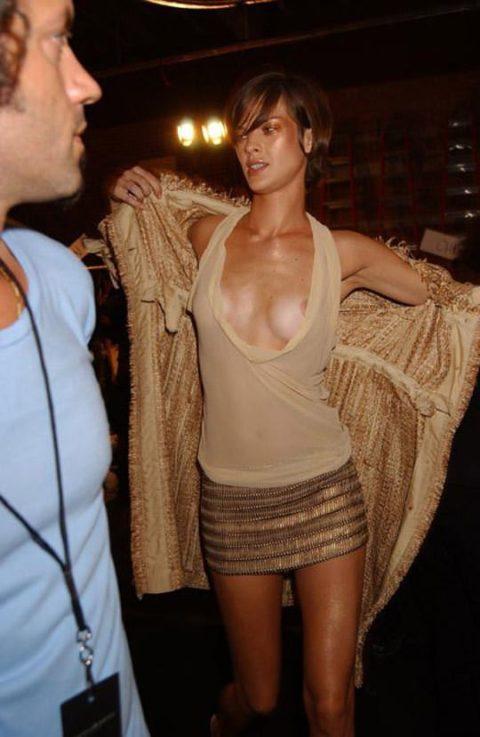 スーパーモデル=乳首解禁という絶対条件(画像30枚)・5枚目