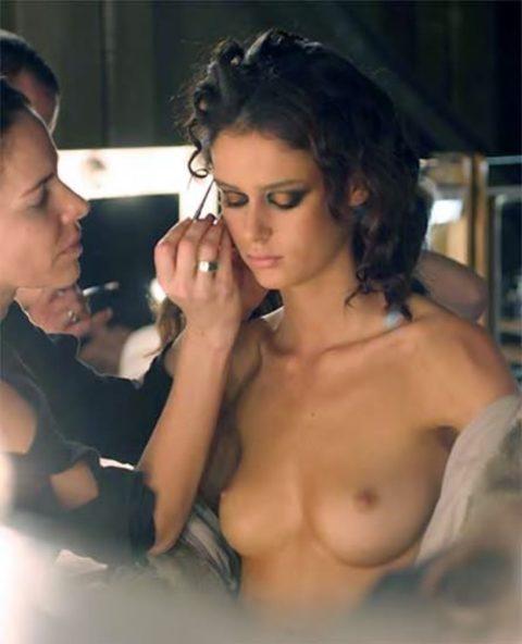 スーパーモデル=乳首解禁という絶対条件(画像30枚)・6枚目