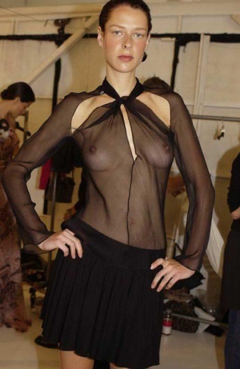 スーパーモデル=乳首解禁という絶対条件(画像30枚)・8枚目