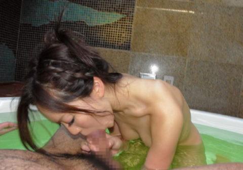 【流出】ラブホの風呂で撮影した元カノの写真をネットにうpする元カレwwwwwwwww