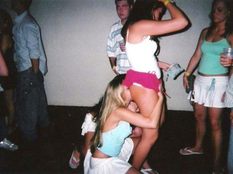 アルコールで性欲が解放された女たちをご覧くださいwwwwwwww(画像26枚)・1枚目