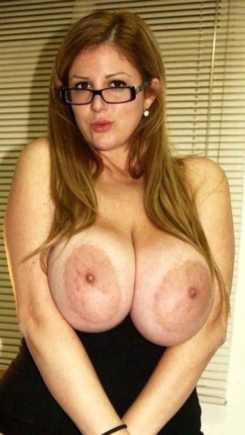 みんな大好き巨乳女性の忘れがちなリスクがこちら・・・・・(画像30枚)・10枚目