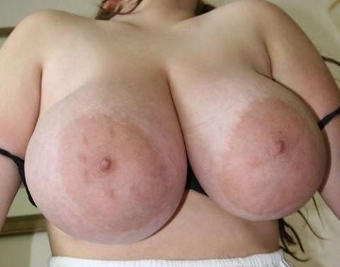 みんな大好き巨乳女性の忘れがちなリスクがこちら・・・・・(画像30枚)・11枚目