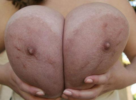 みんな大好き巨乳女性の忘れがちなリスクがこちら・・・・・(画像30枚)・13枚目
