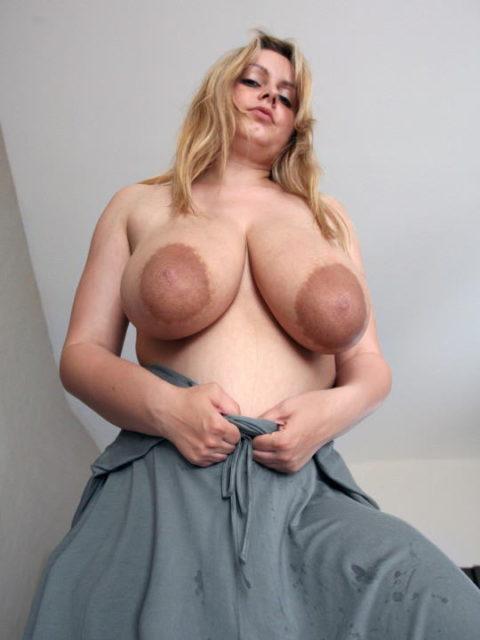 みんな大好き巨乳女性の忘れがちなリスクがこちら・・・・・(画像30枚)・14枚目