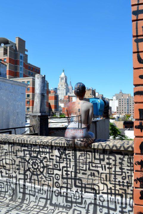 風景の中に隠れた全裸女性を探す画像集(30枚)・17枚目