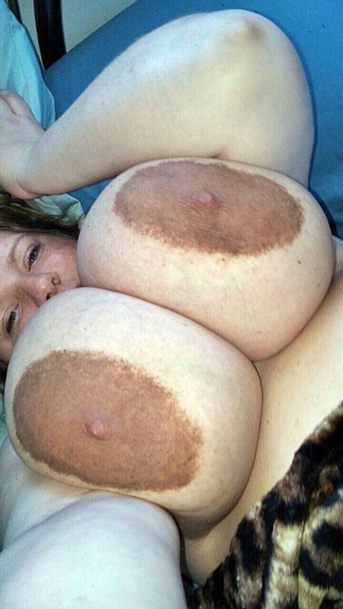 みんな大好き巨乳女性の忘れがちなリスクがこちら・・・・・(画像30枚)・18枚目