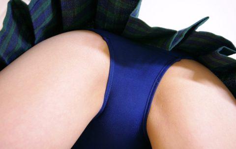 スク水とセーラー服のコラボのエロさは異常wwwwwwwwwwwww(画像30枚)・21枚目