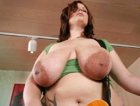 みんな大好き巨乳女性の忘れがちなリスクがこちら・・・・・(画像30枚)・29枚目