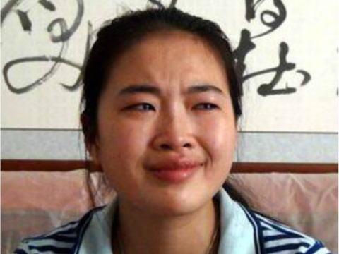 【閲覧注意】生きたまま「標本」にされたという中国の女性(23)をご覧ください・・・(画像あり)