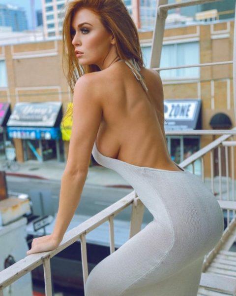 裸よりエロいボディコン女性って見たことある???(画像30枚)・22枚目