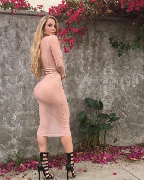 裸よりエロいボディコン女性って見たことある???(画像30枚)・5枚目