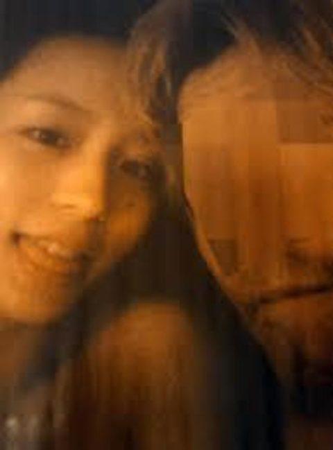 【流出エロ】リベンジポルノ一発で芸能人生が終了した芸能人のエロ画像集(100枚)・86枚目