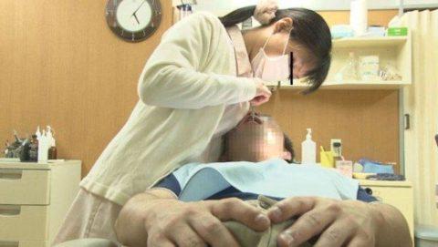 ワイ、頑張って歯医者さんに通い続けるための動機がこれwwwwwwwwwwww(画像30枚)・15枚目